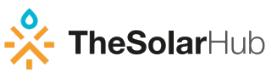 The Solar Hub